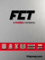 FCT Catalog