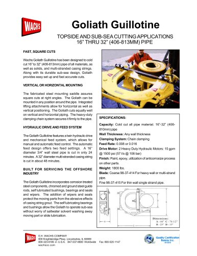 113i-Goliath-Hydraulic-Saw_Datasheet_31