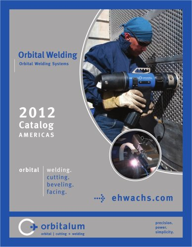 2012_Orbitalum_Welding_Catalog_AM