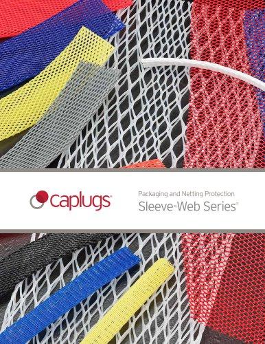 Sleeve-Web Series