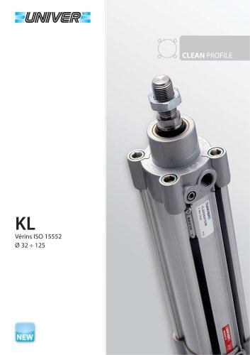 KL_Vérins ISO 15552