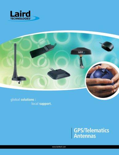 GPS/Telematics