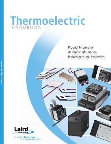 THR-BRO-Thermal