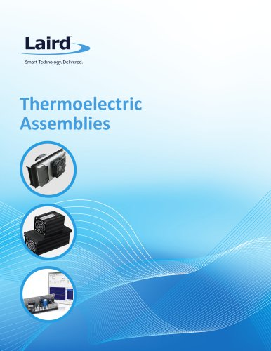 THR-BRO-THERMOELECTRIC-ASSEMBLIES