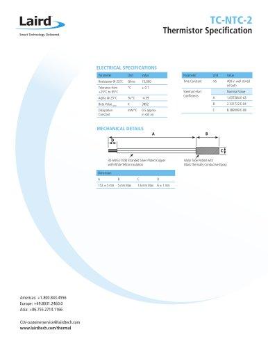THR-DS-TC-NTC-2 0413