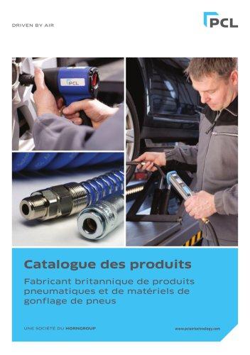 Catalogue-des-Produits 2016