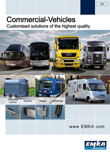 EMKA_Commercial_Vehicles_2012_EN