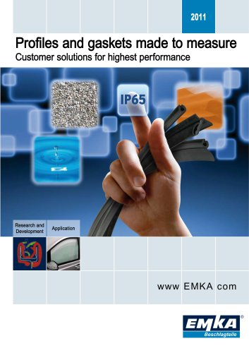 EMKA_profiles_and_gaskets