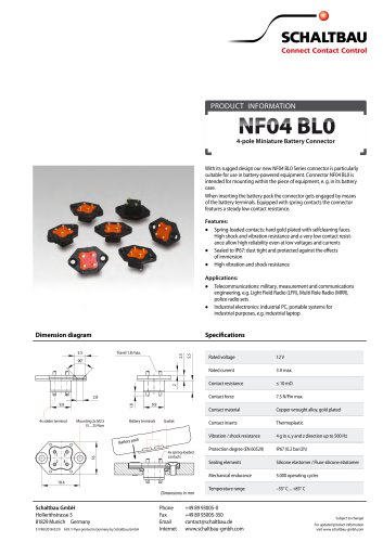 NF04 BL0