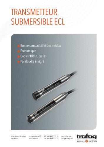 H70641l_FR_8438_ECL_Submersible_Pressure_Transmitter