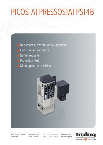 H70655o_FR_9B4_PST4B_Picostat_Pressure_Switch