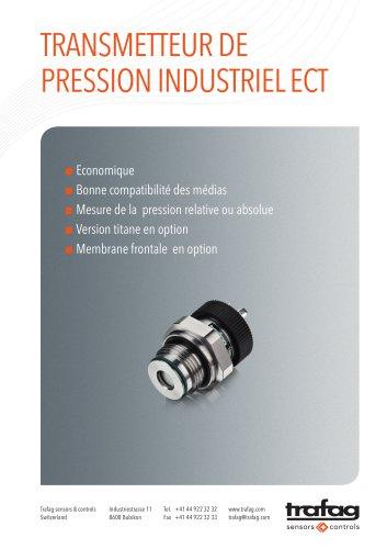 H70663y_FR_8473_ECT_0.3_0.5_1.0_Industrial_Pressure_Transmitter