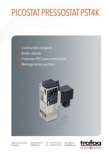 H70667h_FR_9K4_PST4K_Picostat_Pressure_Switch
