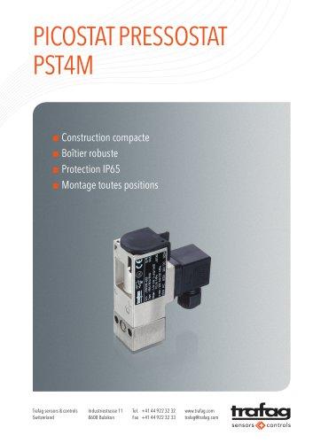 H70668h_FR_9M4_PST4M_Picostat_Pressure_Switch