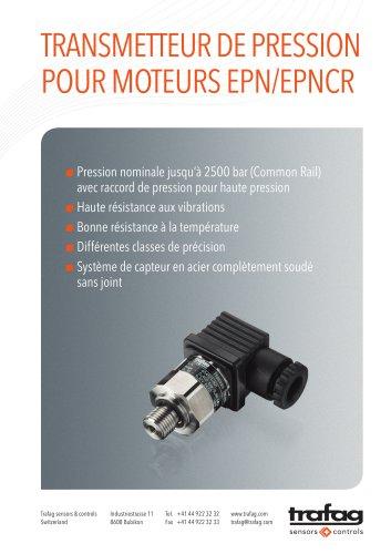 H70669p_FR_8298_EPN_EPNCR_Engine_Pressure_Transmitter