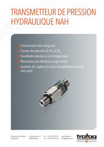 H70670p_FR_8253_NAH_Hydraulic_Pressure_Transmitter