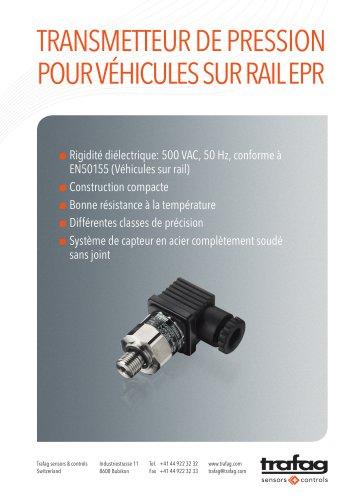 H70674f_FR_8293_EPR_Railway_Pressure_Transmitter