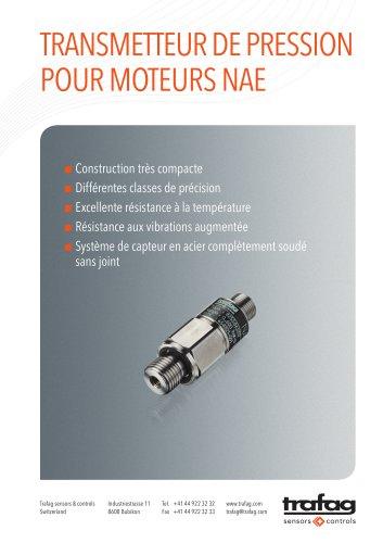 H70675l_FR_8255_NAE_Engine_Pressure_Transmitter