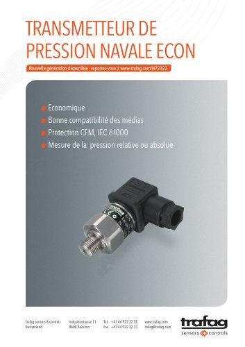 H70680g_FR_8498_ECON_Marine_Pressure_Transmitter