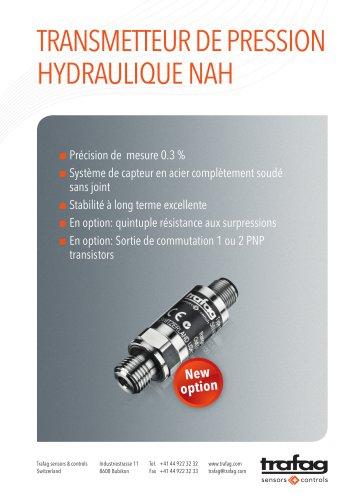 H70682h_FR_8254_NAH_Hydraulic_Pressure_Transmitter