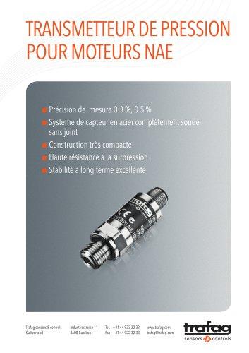 H70684g_FR_8256_NAE_Engine_Pressure_Transmitter