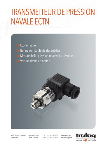 H70688g_FR_8477_ECTN_Marine_Pressure_Transmitter