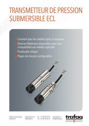 H70690e_FR_8439_ECL_Submersible_Pressure_Transmitter