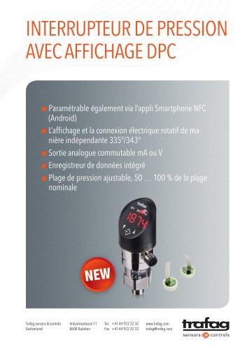 H70691f_FR_8380_DPC_Display_Pressure_Switch