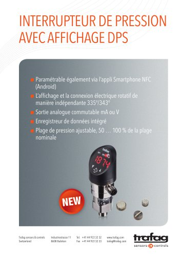 H70694e_FR_8381_DPS_Display_Pressure_Switch