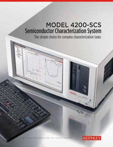 4200-SCS