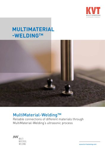 MultiMaterialWelding_EN_04-2019_web