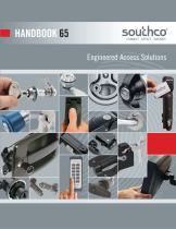 Southco Handbook