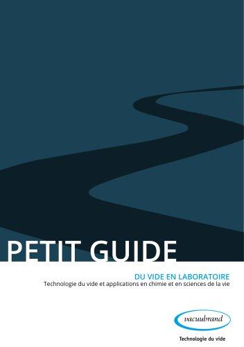 Le_vide_au_laboratoire