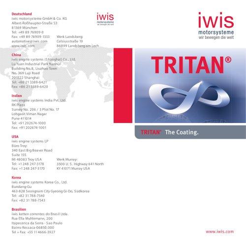 TRITAN®