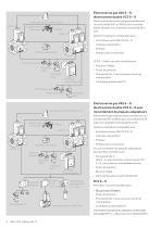 Electrovannes VAS, VCS - 4