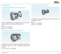 GIK (F) Technical Information - 11
