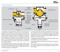 GIK (F) Technical Information - 6