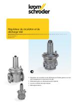 VAR (F) Technical Information - 1