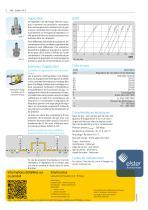 VAR (F) Technical Information - 2