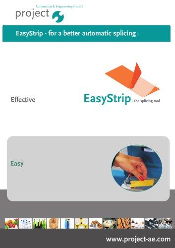 EasyStrip