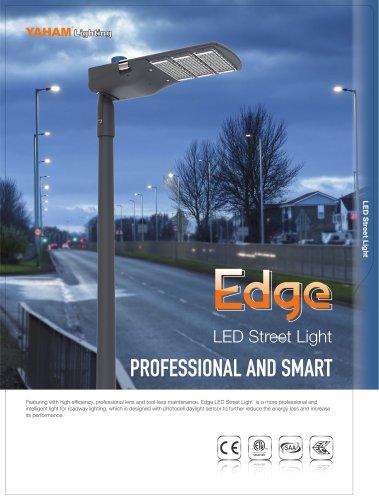 LED Street Light_Edge-print.pdf