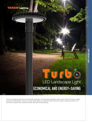 LED Street Light_Turbo-print.pdf