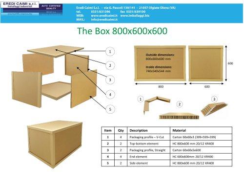 box 800x600