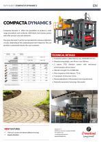 COMPACTA DYNAMIC S