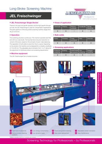 Factsheet JEL Freischwinger (single deck)