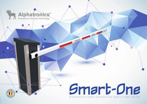 Smart-One