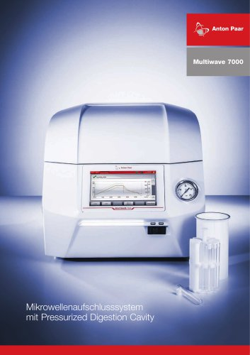 Sample Preparation - Solutions for chemists_ XCAIP057EN-A