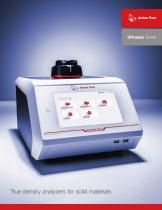 Ultrapyc Series - True density analyzers for solid materials_ I15IP006EN-A