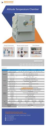 SM-VTH-1000-CC