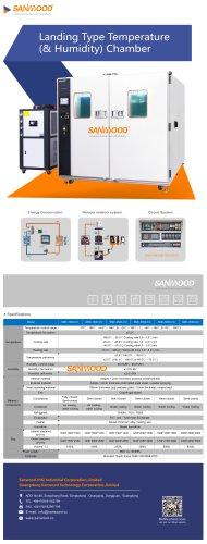 SMC-3600-CC